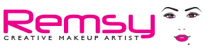 Remsy | Creative Makeup Artist | London | Tel: 07729 445 120 | Email: info@remsymakeup.com